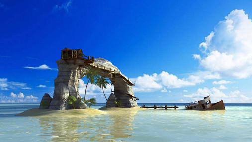 My Island b.jpg