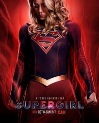 Supergirl-ForceAgainstFear.jpg