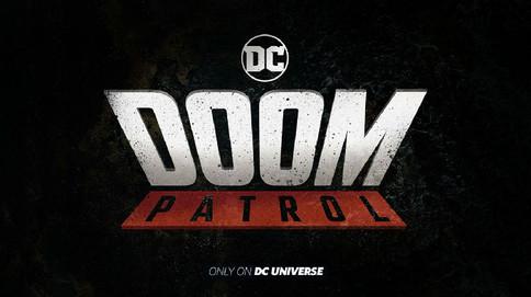 doom-patrol-featured-thumb.jpg