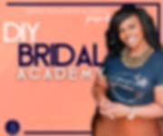 diy_bridal_.png