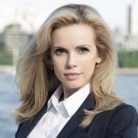 Olga Kane