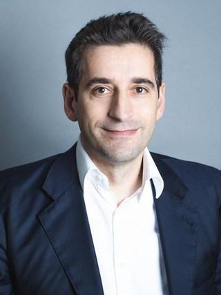 Francesco Filia