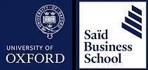 Oxford_Saïd_logo_on_light-2.png