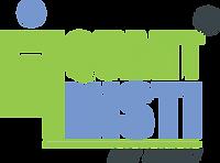 quantinsti-registered-logo.png