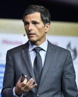 Lionel Martellini