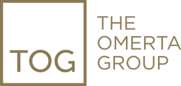 TOG_Gold_1920px (1).png