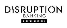 disruption banking.png