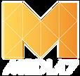 Media 7 Logo White.png