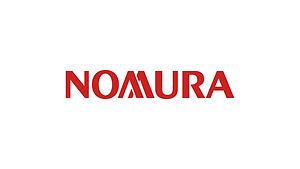 nomura_1920x1080_d1.jpg