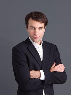 Yuval Reisman