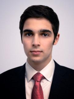 Nikita Fadeev