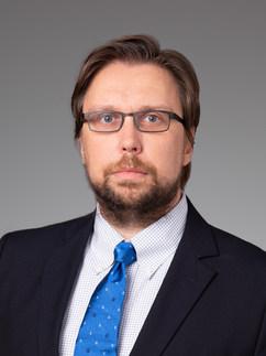 Yuriy Nevmyvaka