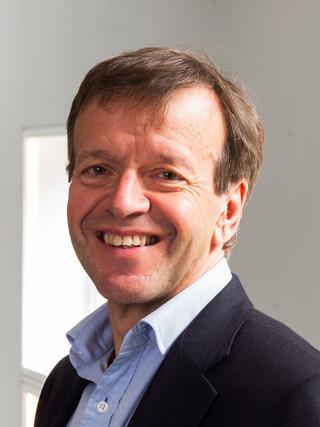 Steve Mobbs
