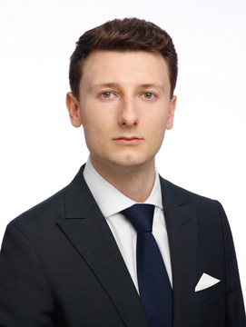 Peter Habermacher