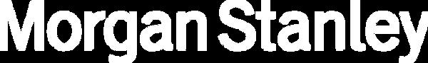 MS_Logo-13p0_KO.png