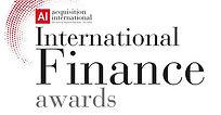 AI awards.JPG