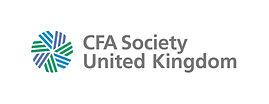CFA_United Kingdom (1).jpg