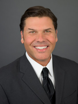 Michael Pomada
