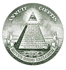 24-240854_transparent-signo-de-dolar-png