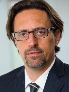 Stefano Pasquali