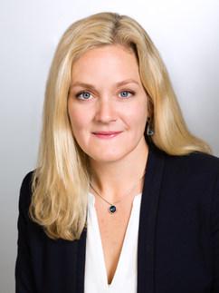 Kathryn Kaminski