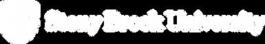 stony-brook-university-logo-horizontal-w