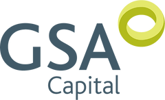GSA_Logo_3PMS.png