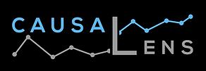 causaLens Logo.png