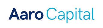 AaroCap_Logo_1-fullcolour.jpg