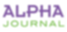 alphajournal_logo_final_300px png.png