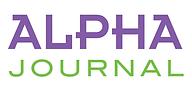 alphajournal_logo_final_300px png.png