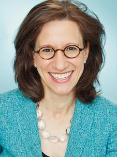Margaret Holen