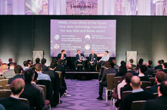 The Quant Conference 2019 London