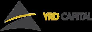 Logo 2 YRD Capital.png
