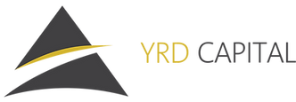Logo 2 YRD Capital.png
