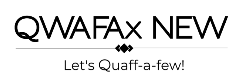 QWAFAxNEW_logo_.PNG
