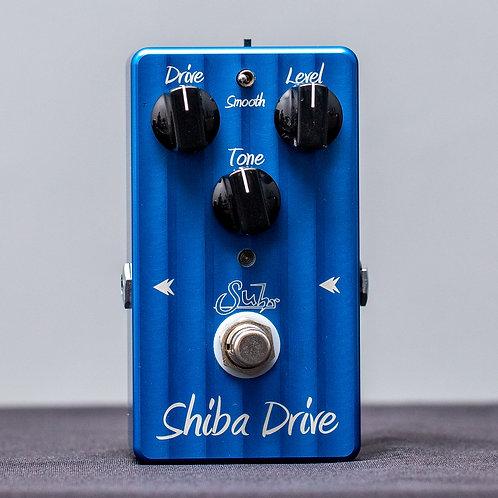 SUHR Shiba Drive