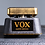 Thumbnail: VOX WAH V847G