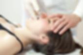 maxillofaciale+kinesithérapie+centreavenuemeuree+marcinelle