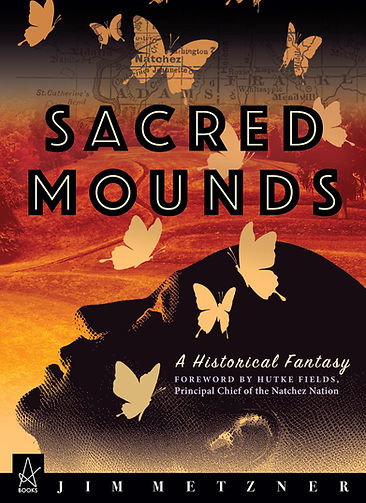JM-SacredMounds-Cover-FIN2_edited.jpg