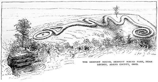 serpentmound copy 2.jpg