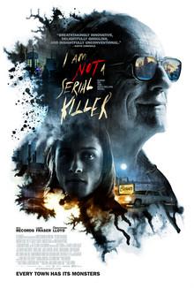I_Am_Not_a_Serial_Killer.jpg