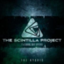 Scintilla CD cover .jpg