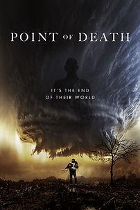 Point-of-Death-movie-poster.jpg