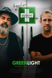 GREEN_LIGHT_SML.jpg