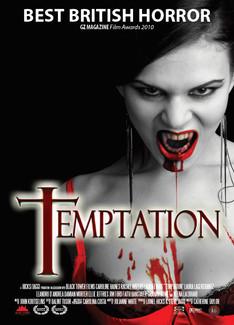 Temptation Best Horror Poster .jpg