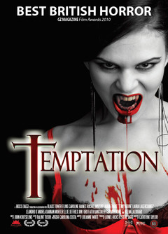 Temptation Best Horror Poster .jpg