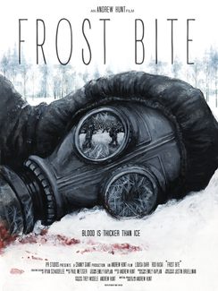 FROSTBITE_POSTER.png