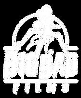 Big-Bad-Film-logo-Camera-Tripod-white.pn
