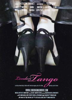 London Tango Cover 2 copy.jpg